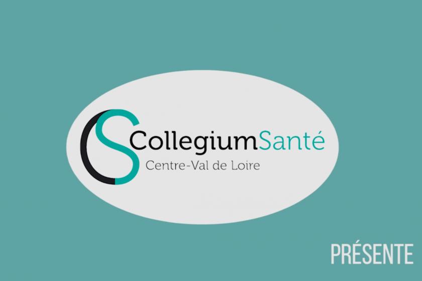 collegiumSante1