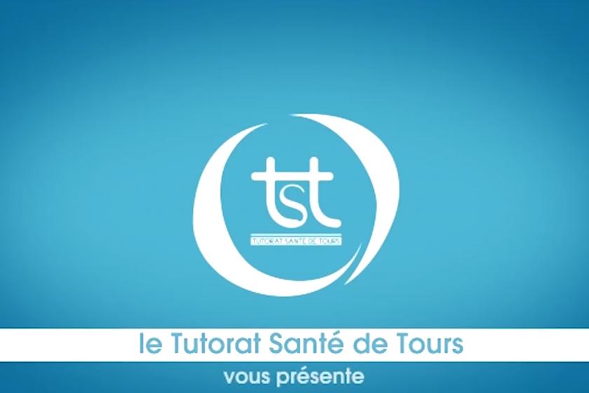tutoratSante0