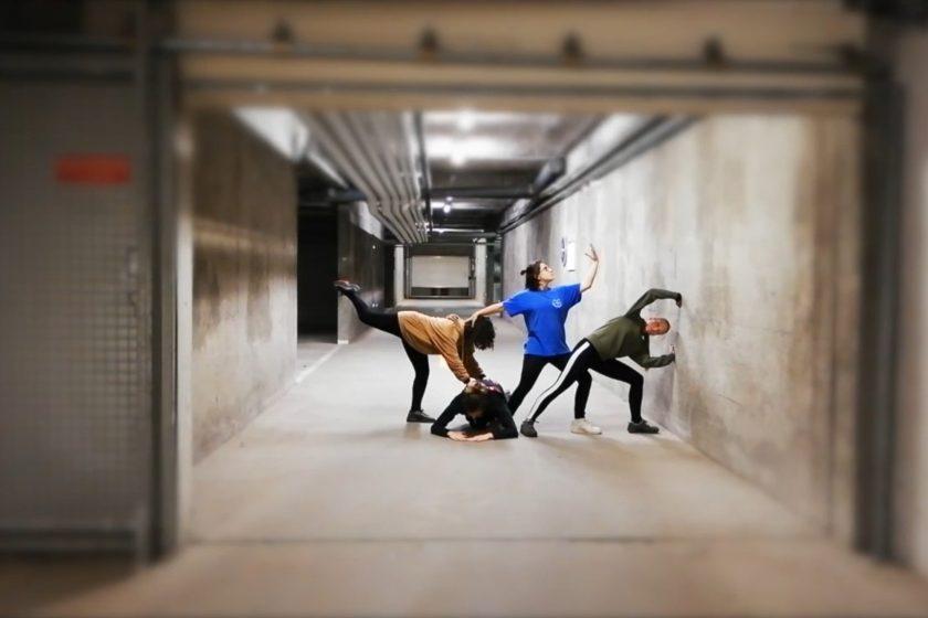 danse_suaps_1