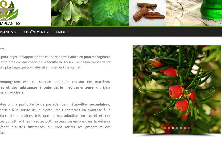 pharmaplantes_1
