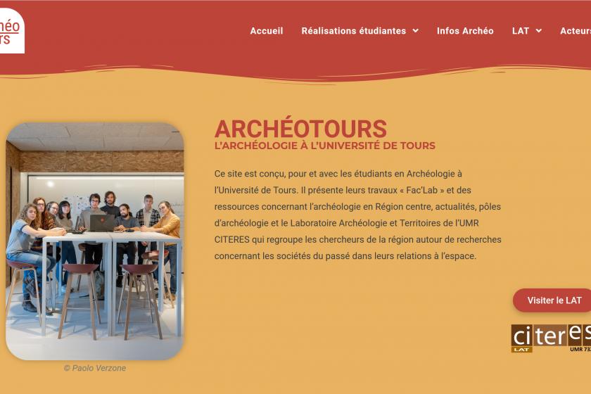 ArcheoTours_1